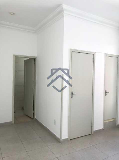 26 - Apartamento 1 quarto para alugar Méier, Méier e Adjacências,Rio de Janeiro - R$ 550 - 1228 - 27