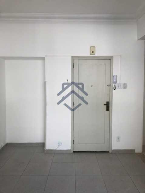3 - Apartamento 1 quarto para alugar Méier, Méier e Adjacências,Rio de Janeiro - R$ 550 - 1228 - 4