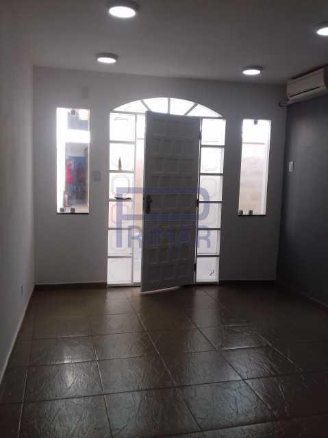 2 - Casa Para Alugar - Engenho de Dentro - Rio de Janeiro - RJ - MECA20013 - 3