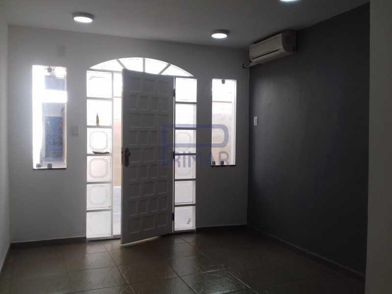 3 - Casa Para Alugar - Engenho de Dentro - Rio de Janeiro - RJ - MECA20013 - 4