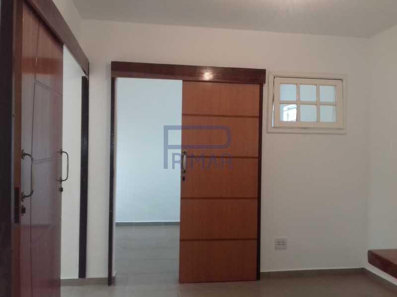4 - Casa Para Alugar - Engenho de Dentro - Rio de Janeiro - RJ - MECA20013 - 5