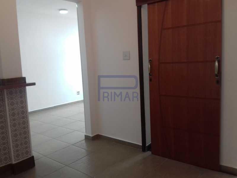 6 - Casa Para Alugar - Engenho de Dentro - Rio de Janeiro - RJ - MECA20013 - 7