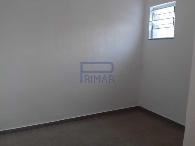 7 - Casa Para Alugar - Engenho de Dentro - Rio de Janeiro - RJ - MECA20013 - 8