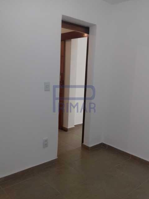 8 - Casa Para Alugar - Engenho de Dentro - Rio de Janeiro - RJ - MECA20013 - 9