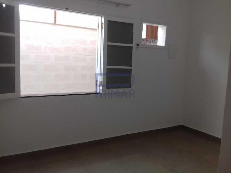 9 - Casa Para Alugar - Engenho de Dentro - Rio de Janeiro - RJ - MECA20013 - 10