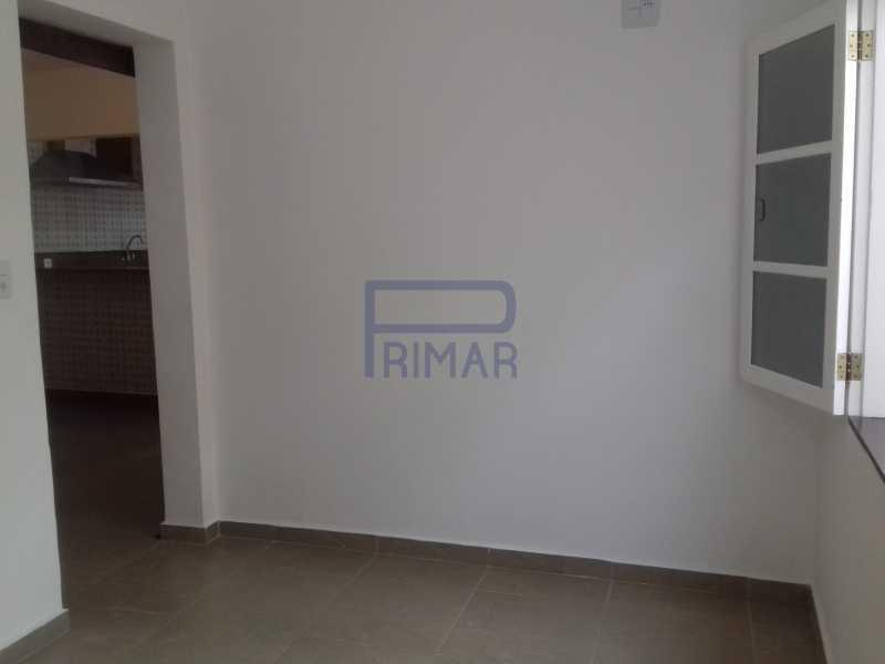 10 - Casa Para Alugar - Engenho de Dentro - Rio de Janeiro - RJ - MECA20013 - 11