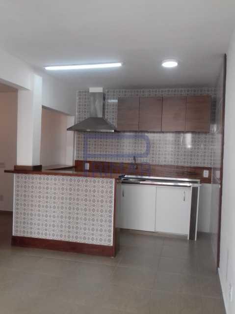 12 - Casa Para Alugar - Engenho de Dentro - Rio de Janeiro - RJ - MECA20013 - 13