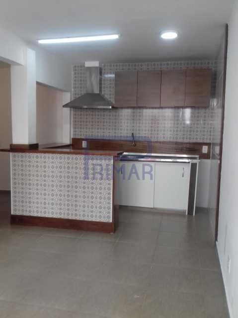 13 - Casa Para Alugar - Engenho de Dentro - Rio de Janeiro - RJ - MECA20013 - 14
