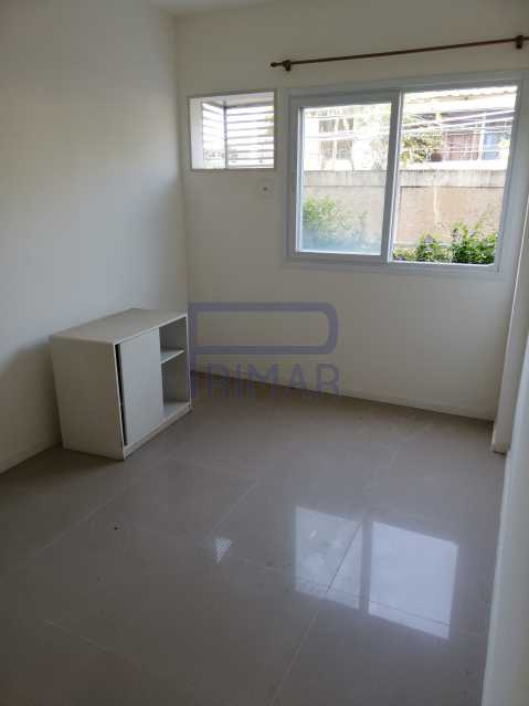 5 - Apartamento Estrada dos Bandeirantes,Curicica, Jacarepaguá,Rio de Janeiro, RJ À Venda, 2 Quartos, 68m² - MEAP30045 - 13
