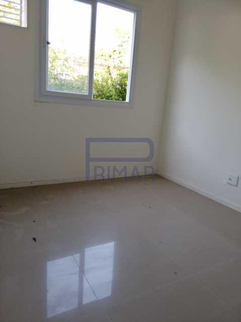 6,1 - Apartamento À Venda - Curicica - Rio de Janeiro - RJ - MEAP30045 - 7