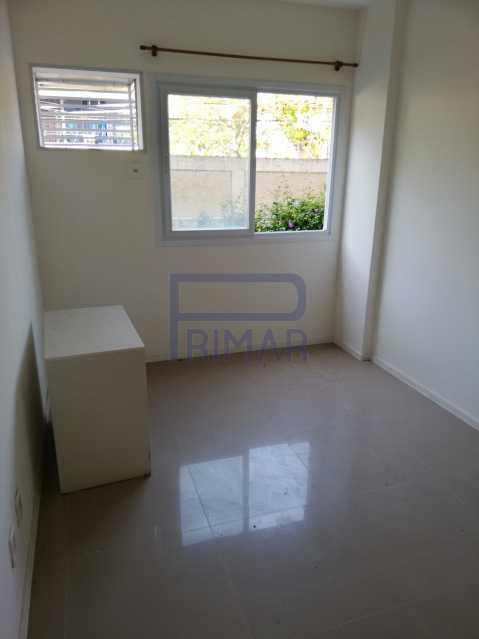 6 - Apartamento Estrada dos Bandeirantes,Curicica, Jacarepaguá,Rio de Janeiro, RJ À Venda, 2 Quartos, 68m² - MEAP30045 - 14