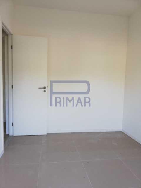 8 - Apartamento Estrada dos Bandeirantes,Curicica, Jacarepaguá,Rio de Janeiro, RJ À Venda, 2 Quartos, 68m² - MEAP30045 - 16