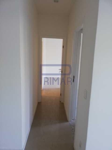 11 - Apartamento À Venda - Curicica - Rio de Janeiro - RJ - MEAP30045 - 13