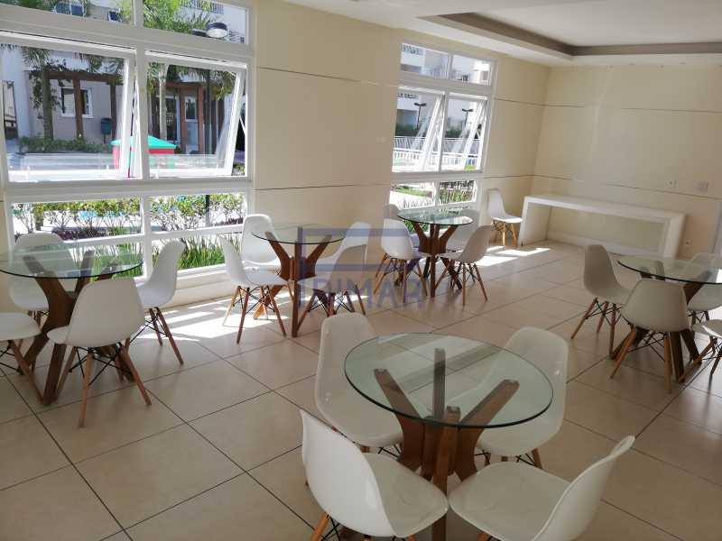 20 - Apartamento À Venda - Curicica - Rio de Janeiro - RJ - MEAP30045 - 21