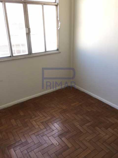 2 - Apartamento À Venda - Cachambi - Rio de Janeiro - RJ - MEAP20043 - 4