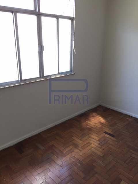 3 - Apartamento À Venda - Cachambi - Rio de Janeiro - RJ - MEAP20043 - 5
