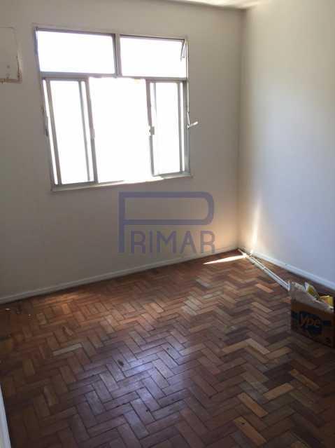 4 - Apartamento À Venda - Cachambi - Rio de Janeiro - RJ - MEAP20043 - 6