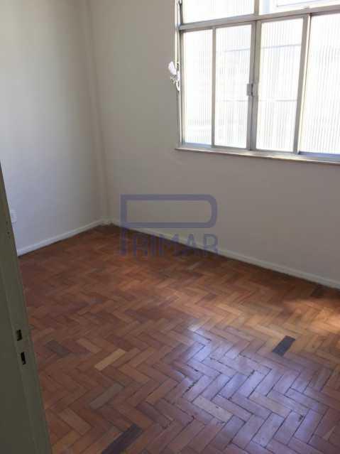 5 - Apartamento À Venda - Cachambi - Rio de Janeiro - RJ - MEAP20043 - 6