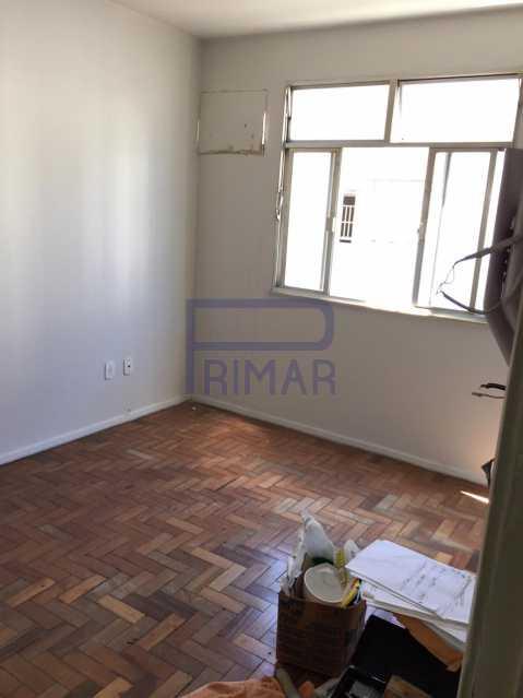 6 - Apartamento À Venda - Cachambi - Rio de Janeiro - RJ - MEAP20043 - 7