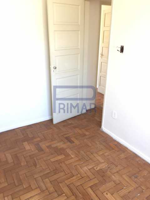 7 - Apartamento À Venda - Cachambi - Rio de Janeiro - RJ - MEAP20043 - 9