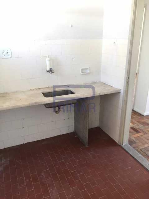 8 - Apartamento À Venda - Cachambi - Rio de Janeiro - RJ - MEAP20043 - 9