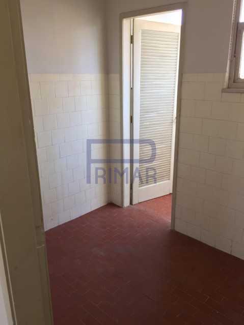 9 - Apartamento À Venda - Cachambi - Rio de Janeiro - RJ - MEAP20043 - 10