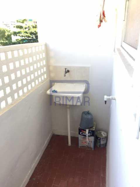 10 - Apartamento À Venda - Cachambi - Rio de Janeiro - RJ - MEAP20043 - 12