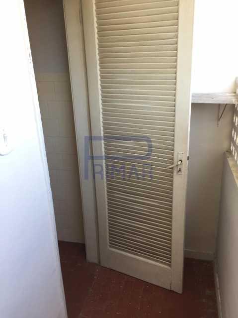 12 - Apartamento À Venda - Cachambi - Rio de Janeiro - RJ - MEAP20043 - 13
