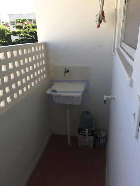 13 - Apartamento À Venda - Cachambi - Rio de Janeiro - RJ - MEAP20043 - 14