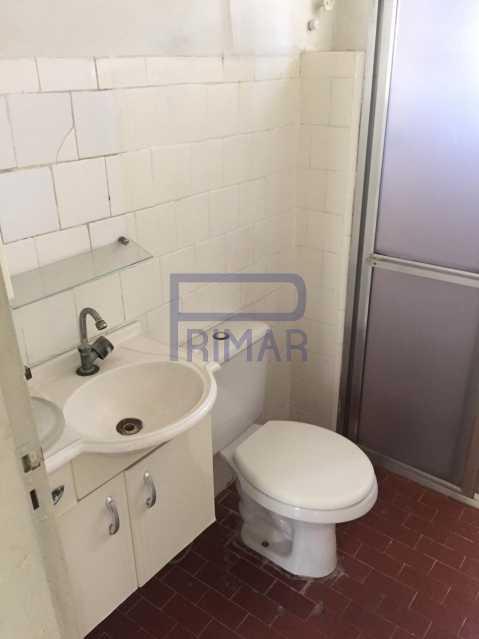 15 - Apartamento À Venda - Cachambi - Rio de Janeiro - RJ - MEAP20043 - 16