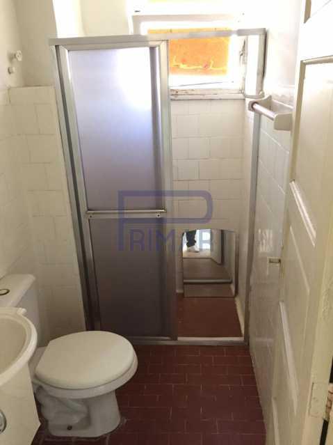 16 - Apartamento À Venda - Cachambi - Rio de Janeiro - RJ - MEAP20043 - 17