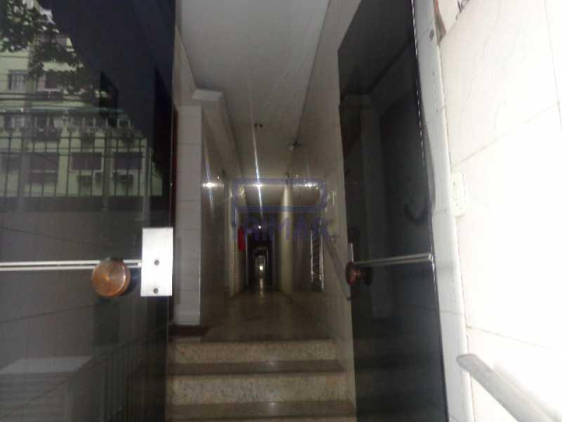 2 - Apartamento Para Alugar - Méier - Rio de Janeiro - RJ - MEAP20046 - 3