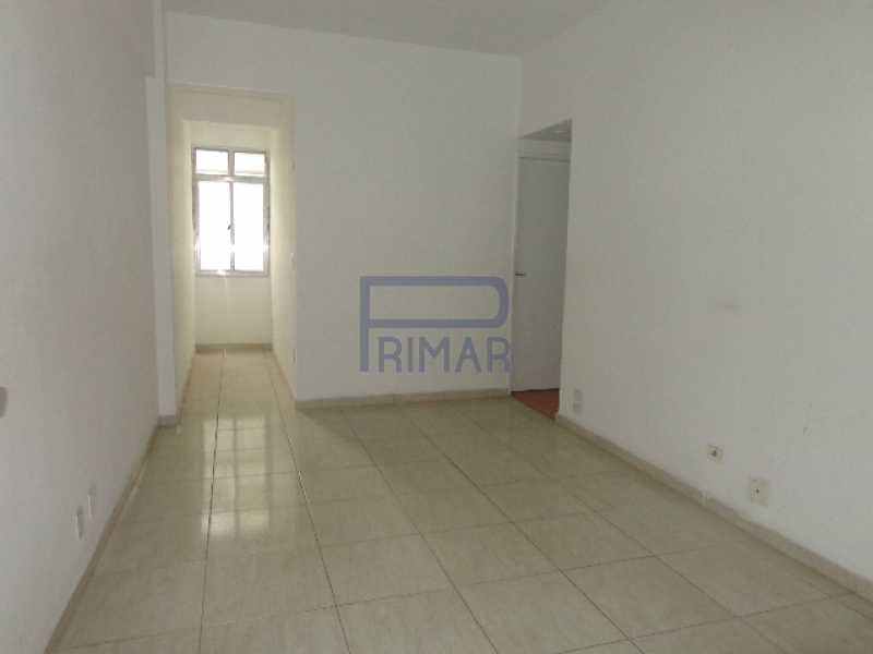 3 - Apartamento Para Alugar - Méier - Rio de Janeiro - RJ - MEAP20046 - 4