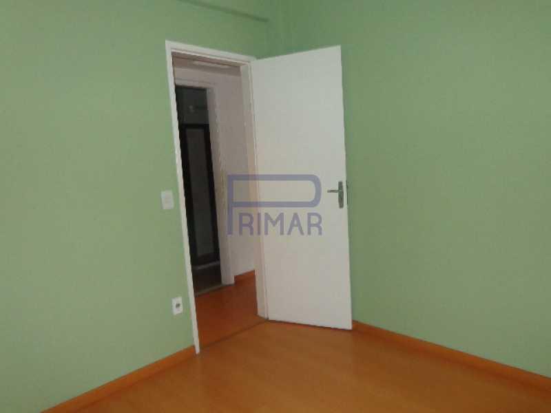 4 - Apartamento Para Alugar - Méier - Rio de Janeiro - RJ - MEAP20046 - 5