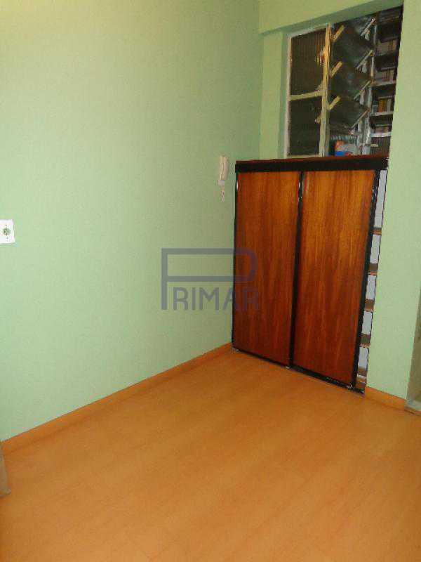 5 - Apartamento Para Alugar - Méier - Rio de Janeiro - RJ - MEAP20046 - 6