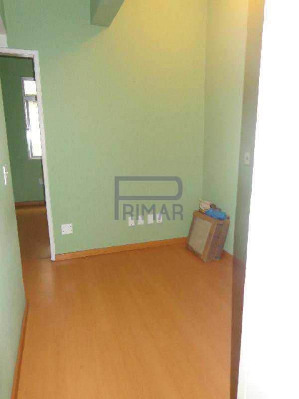 6 - Apartamento Para Alugar - Méier - Rio de Janeiro - RJ - MEAP20046 - 7