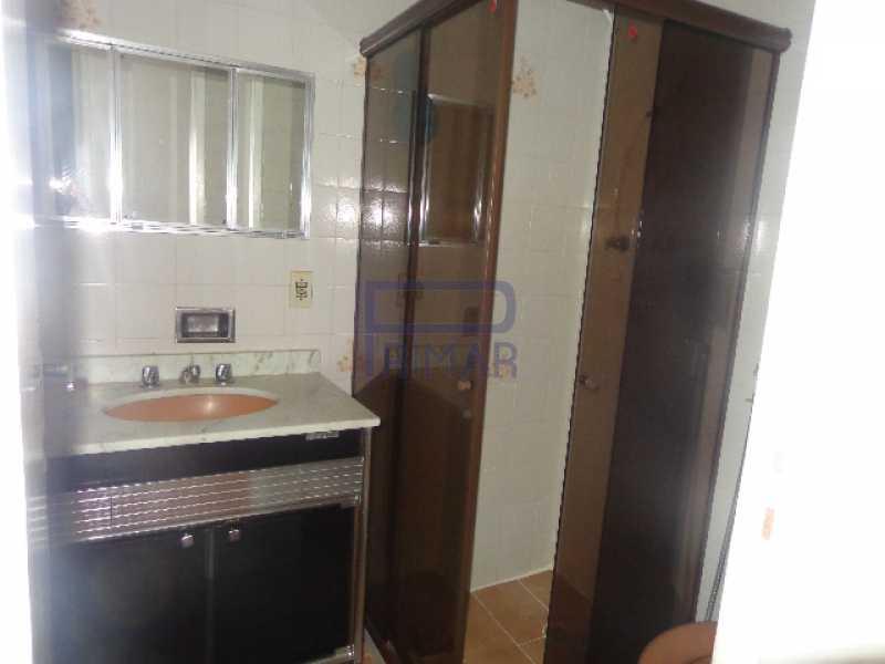 7 - Apartamento Para Alugar - Méier - Rio de Janeiro - RJ - MEAP20046 - 8