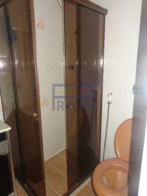 8 - Apartamento Para Alugar - Méier - Rio de Janeiro - RJ - MEAP20046 - 9