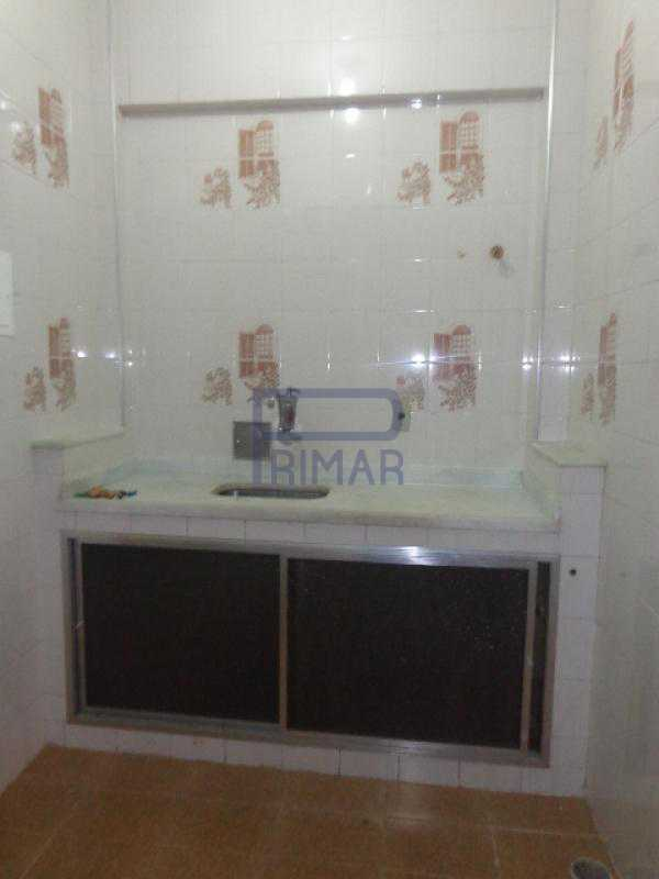9 - Apartamento Para Alugar - Méier - Rio de Janeiro - RJ - MEAP20046 - 10