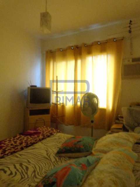 3 - Apartamento À Venda - Cachambi - Rio de Janeiro - RJ - MEAP20174 - 4