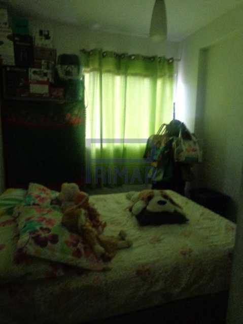 6 - Apartamento à venda Rua Monte Pascoal,Cachambi, Méier e Adjacências,Rio de Janeiro - R$ 360.000 - MEAP20174 - 11
