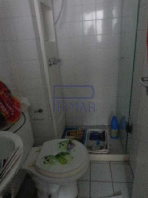 9 - Apartamento À Venda - Cachambi - Rio de Janeiro - RJ - MEAP20174 - 10
