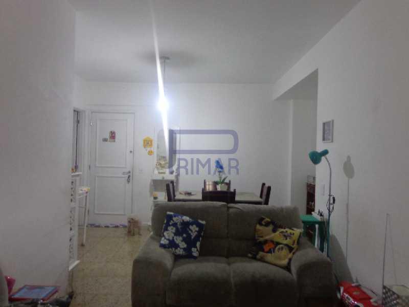2 - Apartamento à venda Rua Monte Pascoal,Cachambi, Méier e Adjacências,Rio de Janeiro - R$ 360.000 - MEAP20174 - 7