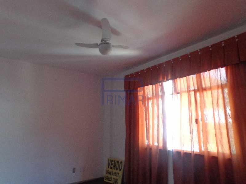 DSC01711 - Apartamento À Venda - Méier - Rio de Janeiro - RJ - MP20048 - 7
