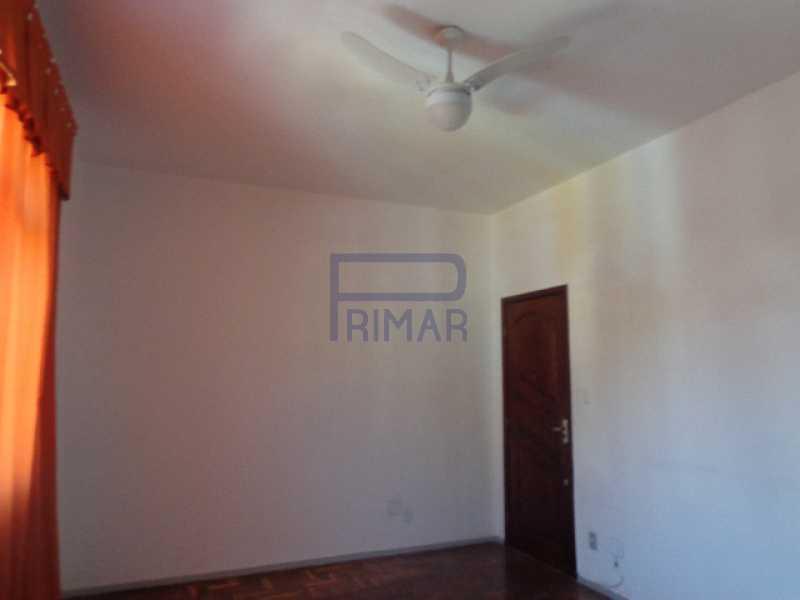 DSC01712 - Apartamento À Venda - Méier - Rio de Janeiro - RJ - MP20048 - 8