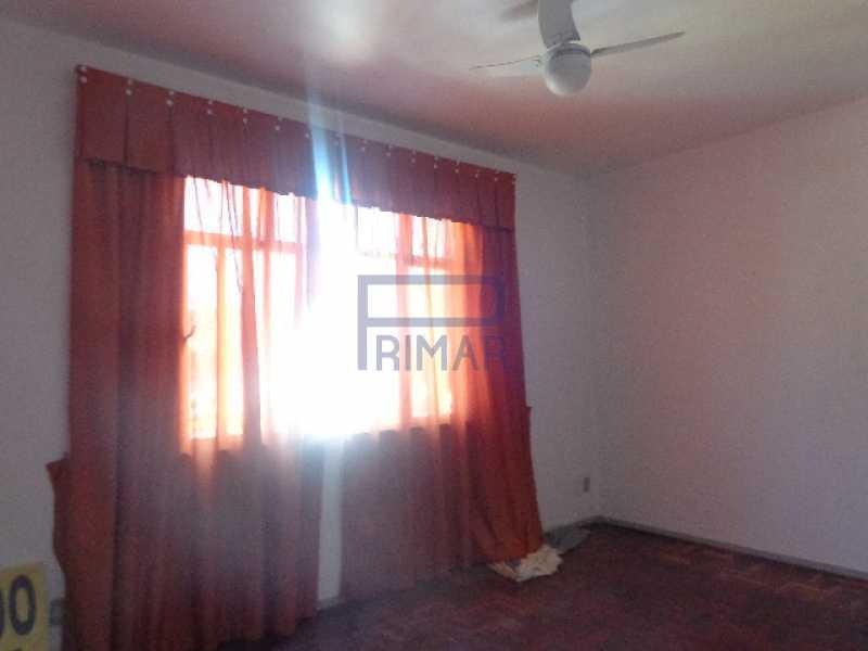 DSC01713 - Apartamento À Venda - Méier - Rio de Janeiro - RJ - MP20048 - 9