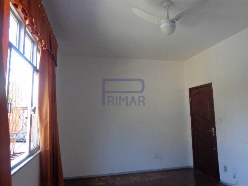DSC01715 - Apartamento À Venda - Méier - Rio de Janeiro - RJ - MP20048 - 11