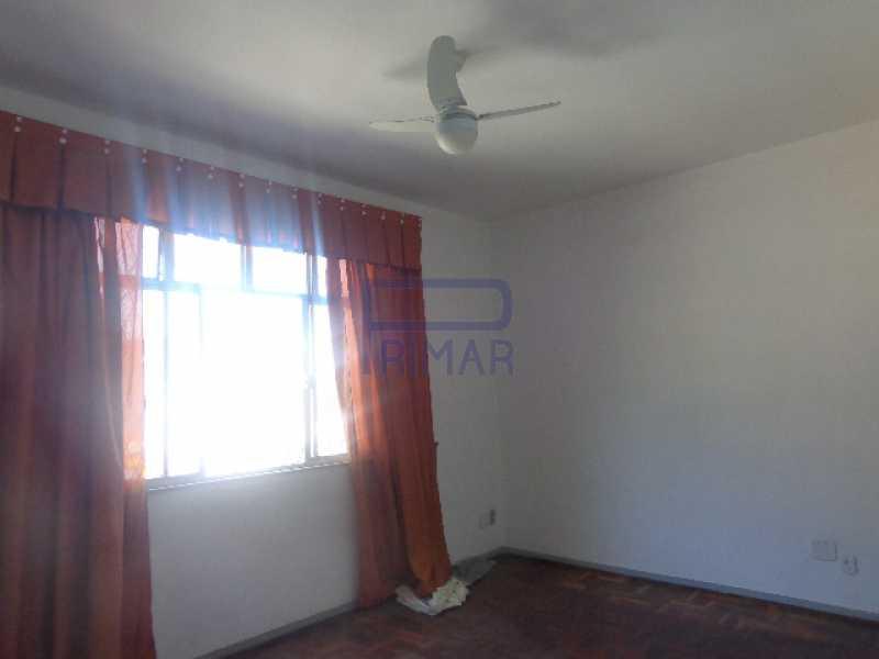 DSC01716 - Apartamento À Venda - Méier - Rio de Janeiro - RJ - MP20048 - 12