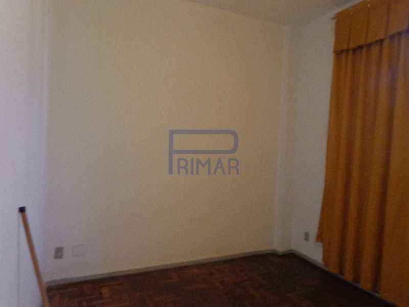 DSC01717 - Apartamento À Venda - Méier - Rio de Janeiro - RJ - MP20048 - 13