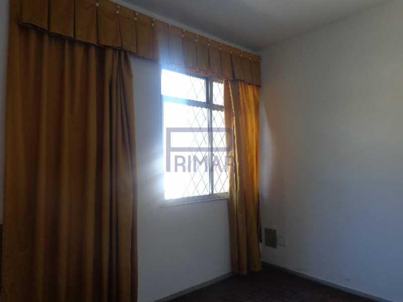 DSC01720 - Apartamento À Venda - Méier - Rio de Janeiro - RJ - MP20048 - 14